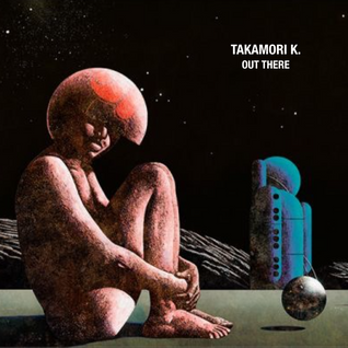 Out There -Banging Techno for Late Summer-