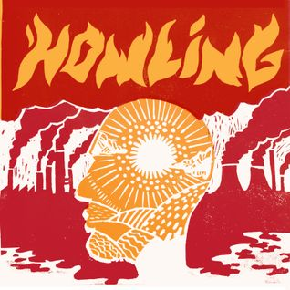 HOWLING mix 1
