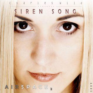 A I R : S P A C E 2 - Siren Song