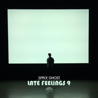 Late Feelings 9