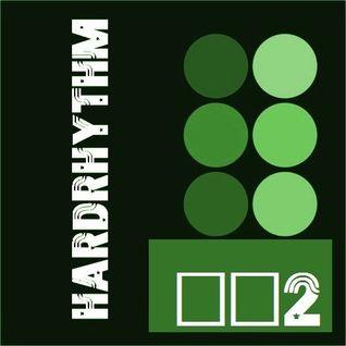Hard - Rhythm 002 - 28 - 05 - 2016 TomRhythm