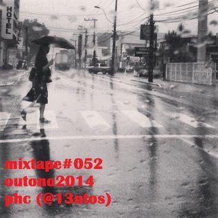 mixtape#52