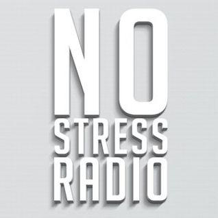 DJ Ezz Live - Aug 7th (www.nostressradio.com)