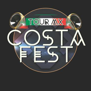 Costa Fest Sessions Guest DJ 012 By AG'R