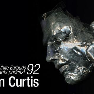 LWE Podcast 92: Iron Curtis