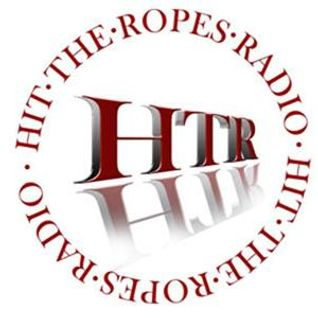 HTR Radio: Good Ol' JR