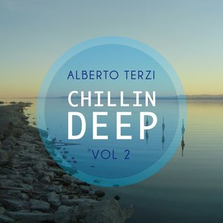 Alberto Terzi - Chillin' Deep Vol.2