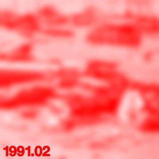 1991 #2
