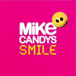 Affine - Mike Candys Megamix 2012
