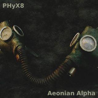 Aeonian Alpha