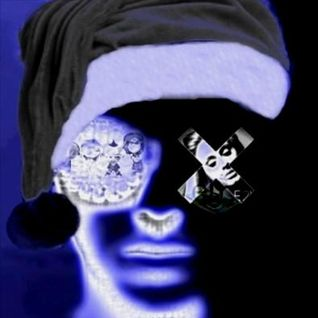 vDJeli Chi-Town Ch1 C1ty ~ So Close 2 Christmas - 2011 Mix 3Li