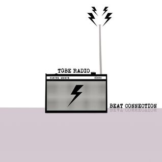 BEAT CONNECTION 23