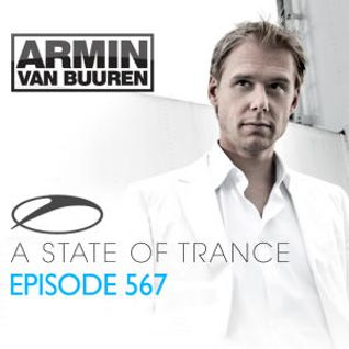 Armin_van_Buuren_presents_-_A_State_of_Trance_Episode_567.