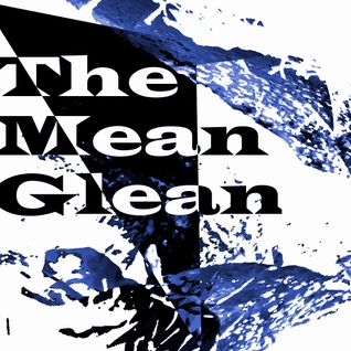 KPSU - The Mean Glean 06-05-12