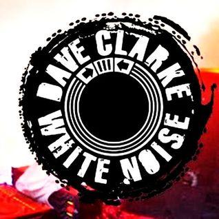 Diarmaid O Meara @ White Noise Radio Show - 09.12.2010