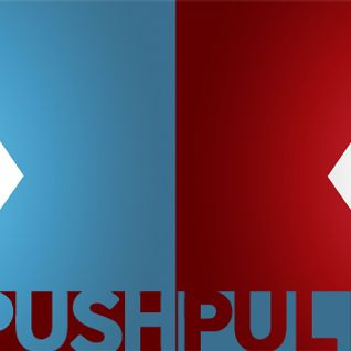 PushPull - Hard Is Better