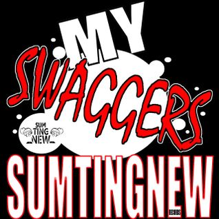 Cotti - Choice FM Mix [Rod Azlan Show] Feb 2012