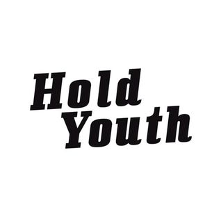 Hold Youth - Soundwall Podcast 135 [01.13]
