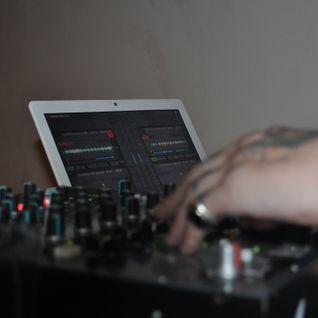 DJ AINARS