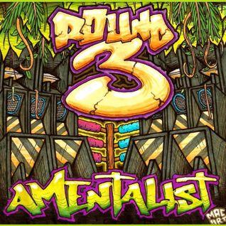Amentalist Mix 2010