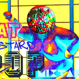 Bastard Pop Mixtape
