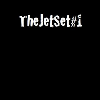 The Jet Set #ONE