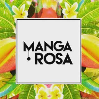 DJ GUSTAVO TATA@MANGA ROSA 21-05-16