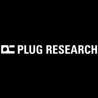 John Tejada - Plug Research Mix - Tracks From the Basement 1995-2001