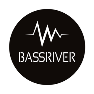 KD3 - Bassriver Minimix