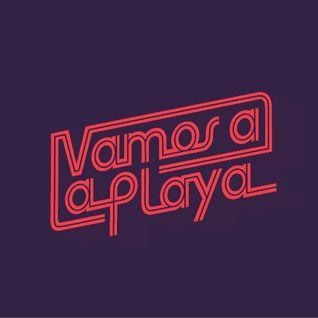 Vamos a La Playa 224 - Laura of Miami (klangbox.fm)