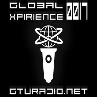 Global Xpirience edition 17/  09/ 01 /  BASS COLLECTORS