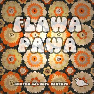 Flawa Pawa