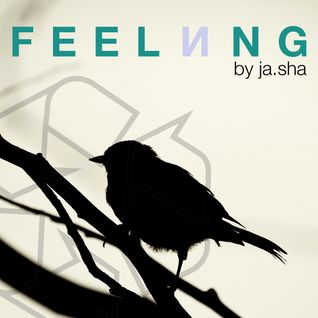 FEELИNG by ja.sha