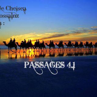 PASSAGES 4.1 BY MR ROSSAINZ 27JUL2013
