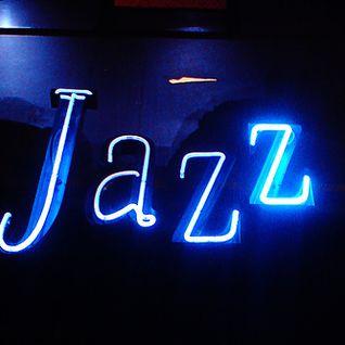 DJ Saturn aka Kajan Chow at Jazz A Delic 09.10.2010