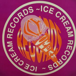 dj lawrence anthony ice cream records vinyl mix 225
