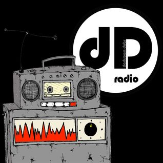 dARKROOM DUBS RADIO #14 presented by silicone soul (24.11.11)