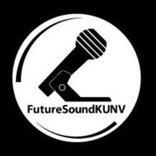 Future Sound 08.25.12
