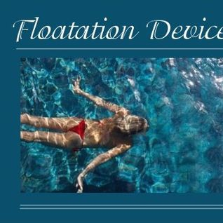 Floatation Device