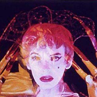 Scarlet Ladyland