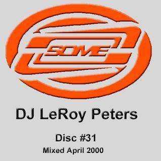Club SOME 31