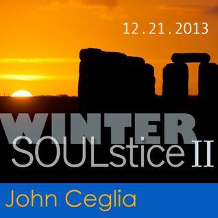 Winter Soulstice II
