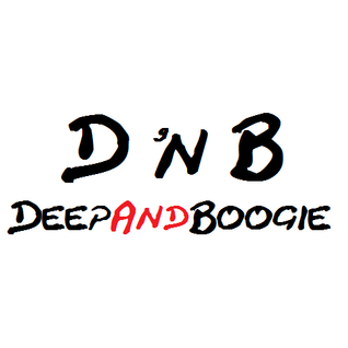 bIG Esclusive Mix for Deep 'n Boogie 005