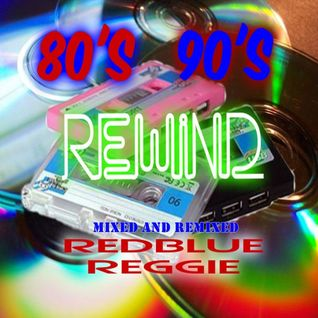 80's 90's Rewind