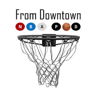 From Downtown Folge 43 - Western Conference Preview