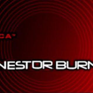 1er SET In Live.! Rock Nacional ♫♪.:DJ Nestor:.♪♫