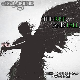 The Rise and Fall 25