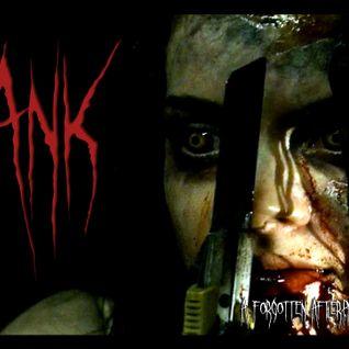 Dj Krank - A Forgotten Afterparty Hardtechno Mix 2013