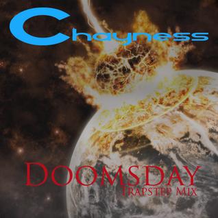 DOOMSDAY - Trapstep Mix