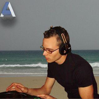 Da Strange Summer Mix! mixed by AdriLej